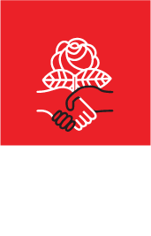 Democratic Socialists of America Main Page